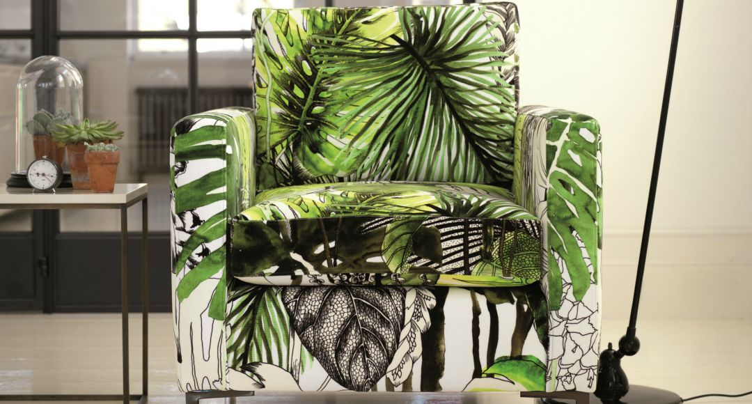 16 stunning statement chairs from TheEssexBarn.com