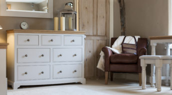 Storage spotlight – The Painted Furniture Company